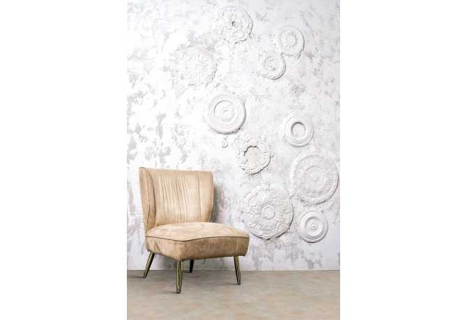 Art Tile AS 4003 Травентин